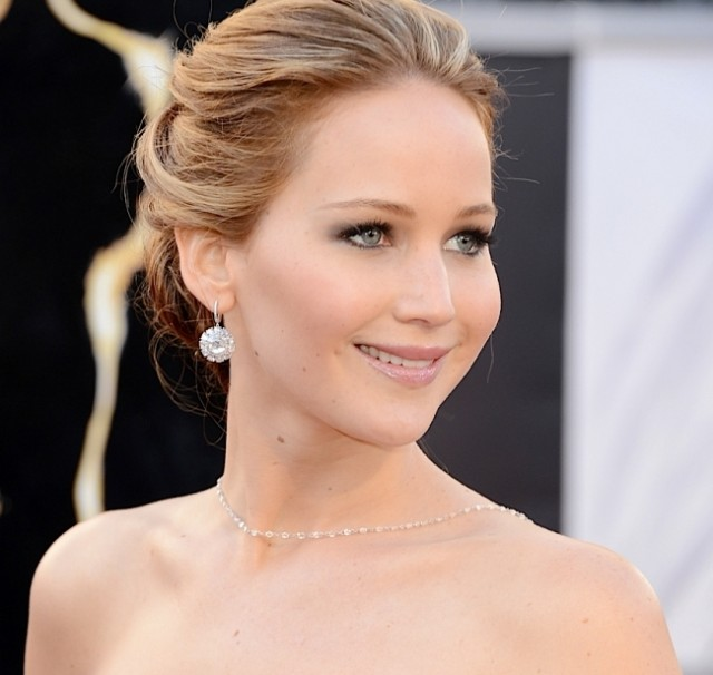 jenniferlawrence85thann