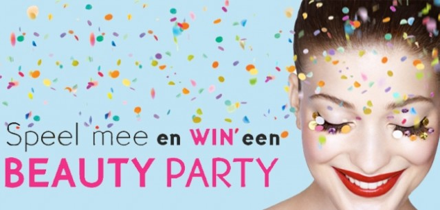 yvesrocherbeautyparty2