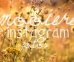 Tips voor mooiere Instagram foto's
